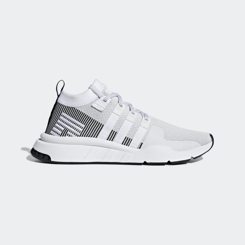 adidas eqt support adv primeknit homme