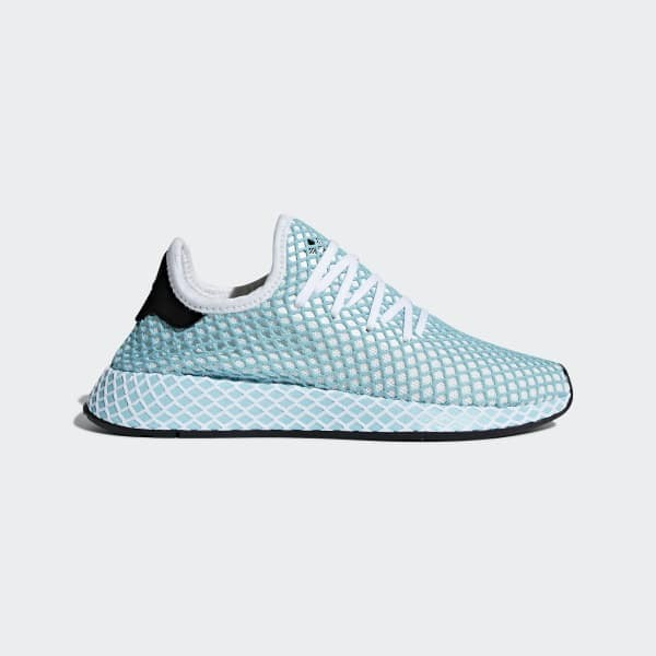 adidas chaussures filet