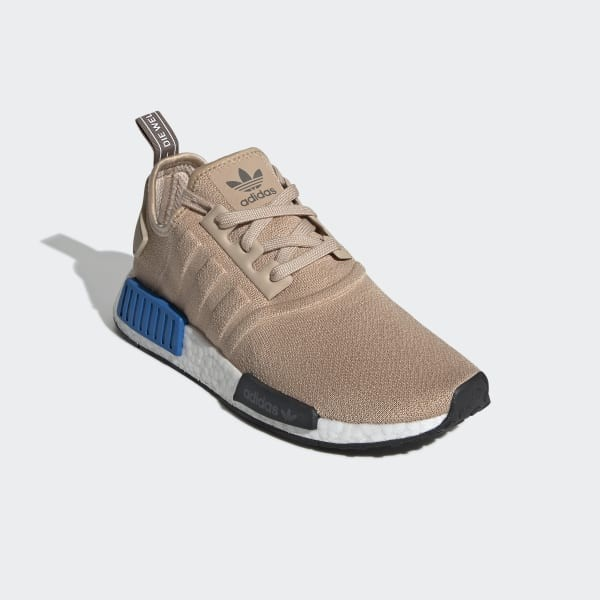 adidas NMD_R1 Shoes Pale Nude EE5101 | Chicago City Sports