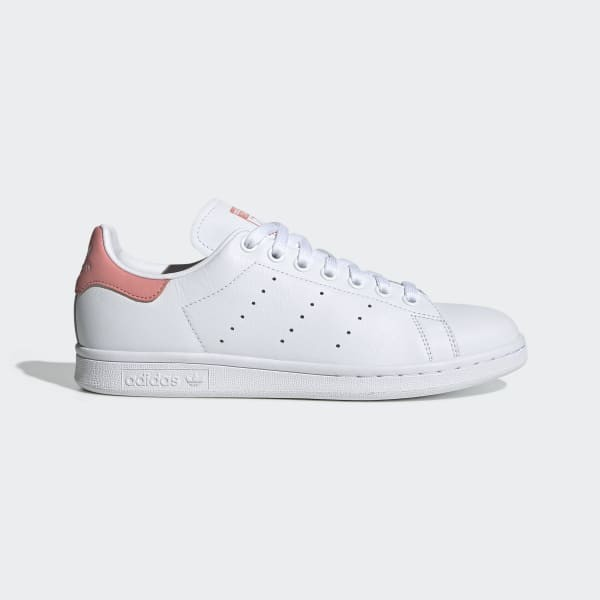 Femme Stan Smith 'Tactile Rose' - adidas - EF9319