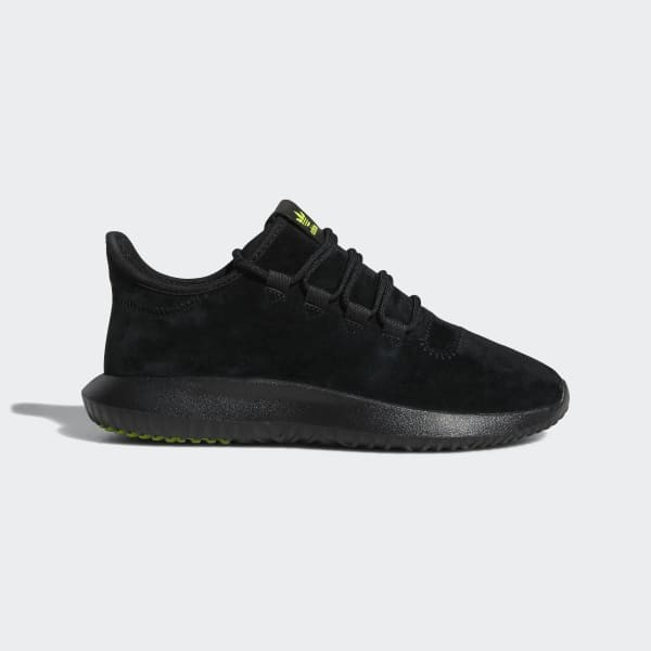 adidas homme tubular shadow