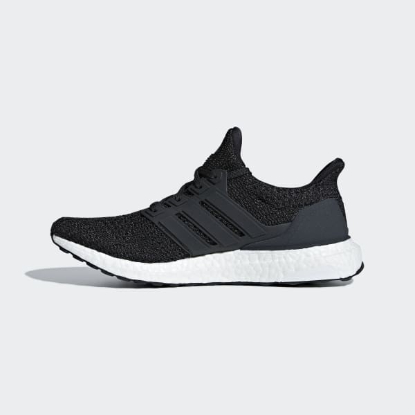 Adidas Ultraboost Chaussures Carbon