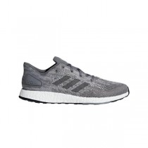 "Adidas Pure Boost DPR ""Gris"" Homme Baskets"