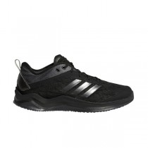 Speed Trainer 4 Chaussures Noir/Night Metallic/Carbon CG5135