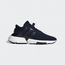 P.O.D. S3.1 'Legend Ink' - Adidas - B37362