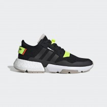 Adidas POD-S3.1 Traffic Warden - BD7693