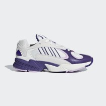 Adidas Yung-1 Dragon Ball Z Frieza - D97048