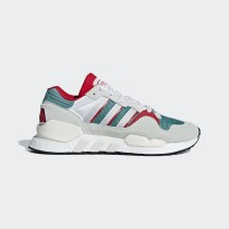 Adidas ZX 930 X EQT Never Made Pack - G26806