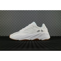 Adidas Yeezy Boost 700 Homme Chaussures Blanche B75572