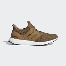 Adidas Ultra Boost 4.0 Raw Desert - CM8118