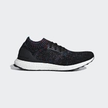 UltraBoost Uncaged 'Active Rouge' - Adidas - B37692