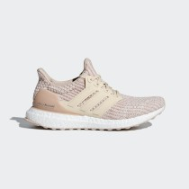 Adidas Ultra Boost Ash Peach BB6497