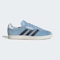 Adidas Gazelle Super Have A Good Time - G54785