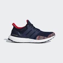 Homme Adidas Ultra Boost 1.0 LTD 'Multicolore' | BB7801