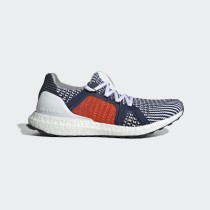 Stella McCartney x Femme UltraBoost 'Night Indigo' - Adidas - F35902