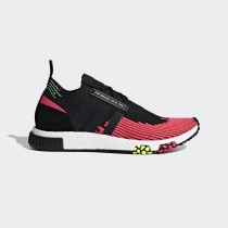 Adidas NMD Racer Solar Rouge BD7728