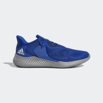 Alphabounce RC 2.0 Chaussures Collegiate Royal/Blanche/Collegiate Marine BD7092