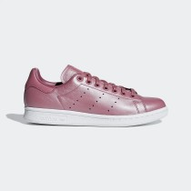 Adidas Originals Stan Smith Femme | Rose | Chaussures | CM8603