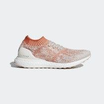 Adidas Ultra Boost Uncaged Raw Amber - CM8279