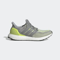 Adidas Ultra Boost 2.0 ATR Glow in the dark - BB4145