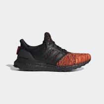 Adidas Ultra Boost 4.0 Game of Thrones Targaryen Dragons - EE3709