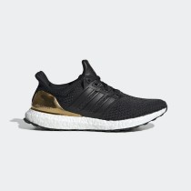 UltraBoost 2.0 Limited 'Or Medal' - Adidas - BB3929