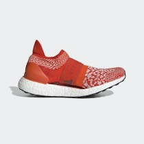 Stella McCartney x Adidas Ultra Boost x 3D Orange Blanche | D97848