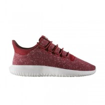 Adidas Tubular Shadow Collegiate Bordeaux - BY3571