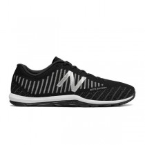 "New Balance Minimus 20v7 ""Noir"" Training Chaussures WX20BP7"