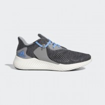 adidas Alphabounce RC Chaussures - Gris - G28822
