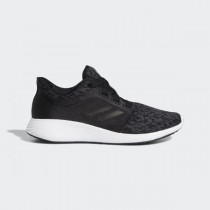 adidas Edge Lux 3 Chaussures - Noir - EE8998