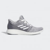 adidas Edge Lux 3 Chaussures - Gris - BB8051