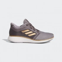 adidas Edge Lux 3 Chaussures - Pourpre - G28445