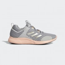 adidas Edgebounce 1.5 Chaussures - Gris - CG6938