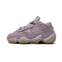 "Adidas Yeezy 500 Infant ""Soft Vision"" - FW2685"