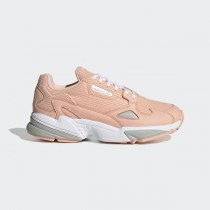 adidas Falcon Chaussures - Rose - EE5122