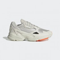 adidas Falcon Chaussures - Blanche - EE5118