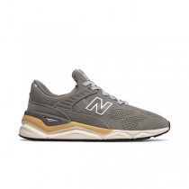 "New Balance X-90 ""Gris"" Homme Chaussures"