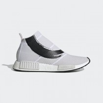 NMD_CS1 PK 'Koi Fish' - adidas - BB9260