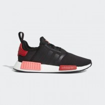adidas NMD_R1 Chaussures - Noir - EH0206