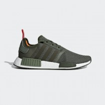 NMD_R1 'Night Cargo' - adidas - B37620