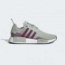 adidas NMD_R1 Chaussures - Gris - EE5177
