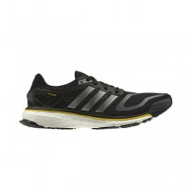 "Adidas Energy Boost ""OG"" Homme Baskets"