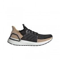 Adidas Ultra Boost 2019 Noir Raw Set - F35241