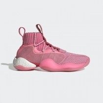 adidas Pharrell Williams Crazy BYW Chaussures - Multicolor - EG7723