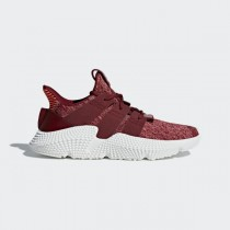 Femme Prophere 'Trace Maroon' - adidas - B37635