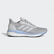 adidas Solar Drive 19 Chaussures - Gris - EF0780