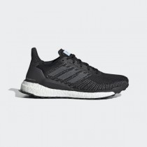 adidas Solarboost 19 Chaussures - Noir - EF1416