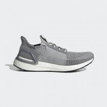 adidas Ultra Boost 19 Gris Two - G54010