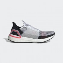 UltraBoost 19 'Laser Rouge' - adidas - B37703